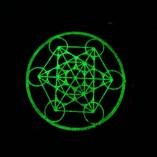 metatron-glow