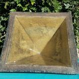 pyramid-bottom