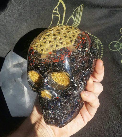 skull-side